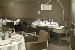 Restaurant La Cachette