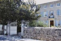 Hôtel la Désirade