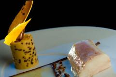 L'Agapa Restaurant Le Belouga