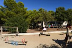 Domaine Résidentiel de plein-air La Pinède