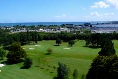 Golf de Cornouaille