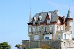 La Villa leGoéland