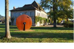 Maison des Patrimoines en Bourgogne du sud