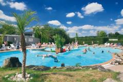 Club Lac de Bouzey