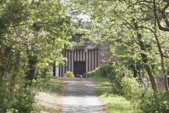 Château de Woolsack