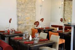 restaurant le 59