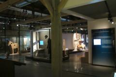 Le Musée des Marais salants