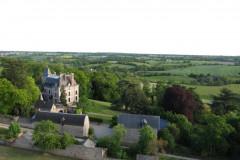 Château de la Villatte