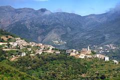 San-Martino-di-Lota