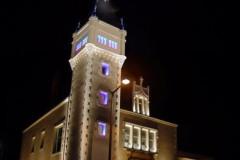 Visiter la station thermale antique de Néris-les-Bains