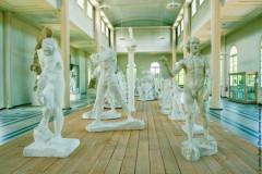 Musée Rodin - Villa des Brillants