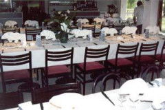 Le Bahia Minigolf et Restaurant