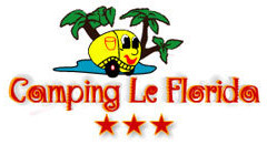 Camping le Florida