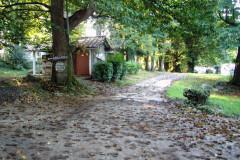 Le Rural
