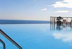 Pierre & Vacances Residence Costa Plana