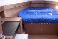 Bed & Boat Meguem