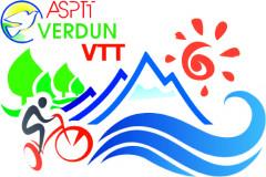 Verdun à VTT