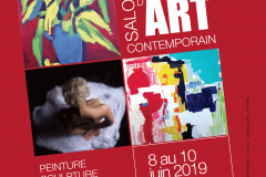 ART SHOPPING BIARRITZ