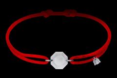 Créateur de bijou, verrier au chalumeau
