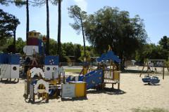 Camping Le Palace
