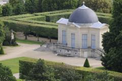 Musée de l'Île-de-France