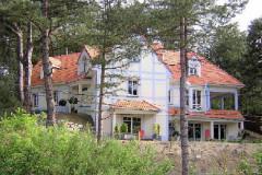 Villa Opalie