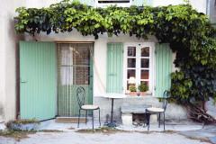 Maison La Fontaine