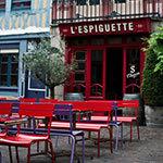 L'Espiguette