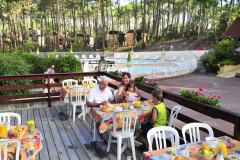 Village de vacances Les Bruyères