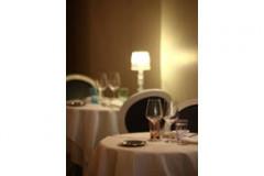 Restaurant Da Nunzio