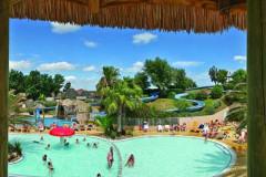 Aloha Village