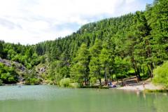 le Clos du Lac