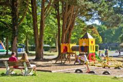 Parc de Montsabert