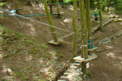 Parc accro-terrasses