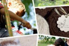 Lamas et Alpagas du Doubs