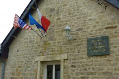 Maison de la Libération