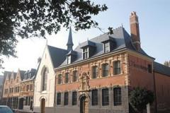 Hermitage Gantois