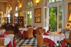 Le Grand Café Napoléon
