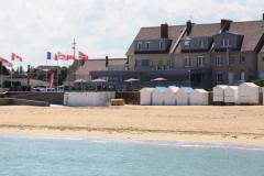 Hôtel La Crémaillère