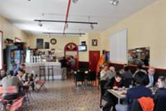 Le Café de la Placette