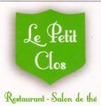Le Petit Clos