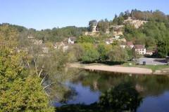 Canoës Rivières Loisirs