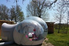 Atmo'sphère