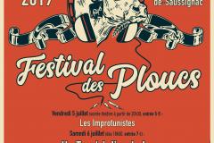 Festival des Ploucs