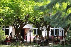 Auberge du Parc Carola