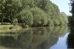 Le Domaine d'Ayencourt