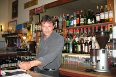 Hôtel-Restaurant les Aubergistes
