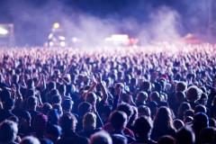 Concerts interstations sur les Portes du Soleil