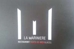 La Marinière