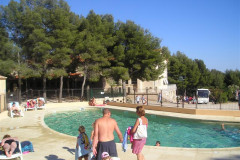 Village Vacances Les Dauphins